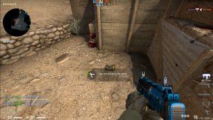 New Bomb Defuse