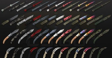 case20 knives grid featured image 2