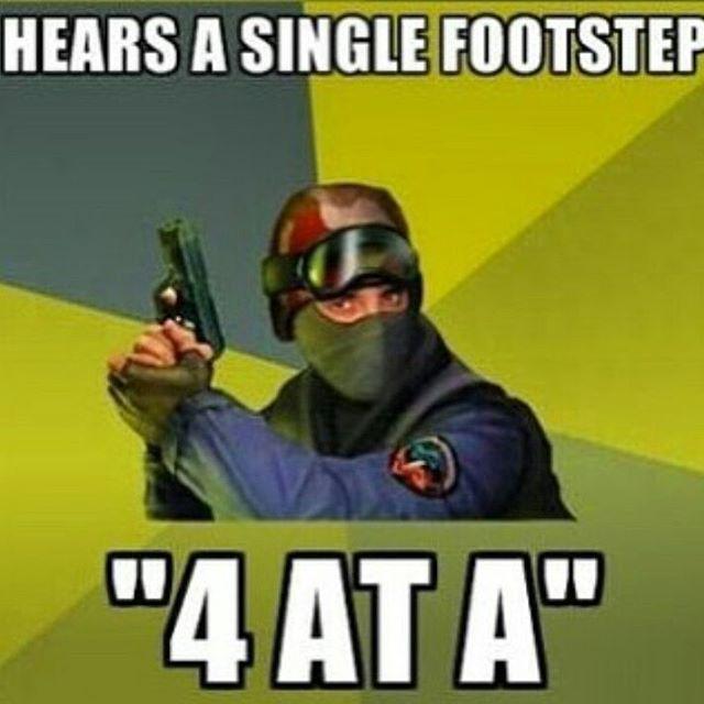 4 at A Meme 1