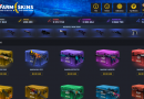 FarmSkins.com – Reviewing this Weapon Case Gambling Site