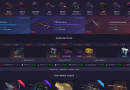 List of every WORKING CS:GO Gambling Website 2019