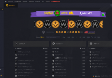 CSGOEmpire Review Featured Image