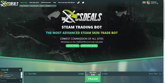 cs deals homepage image