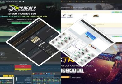 top csgo trade websites featured image