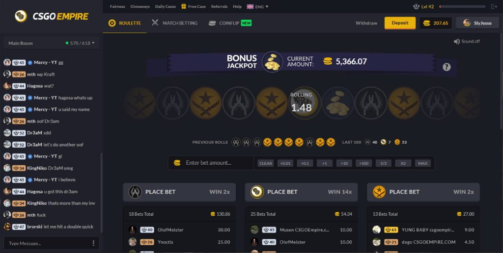 How to get better at csgo betting quinella betting system