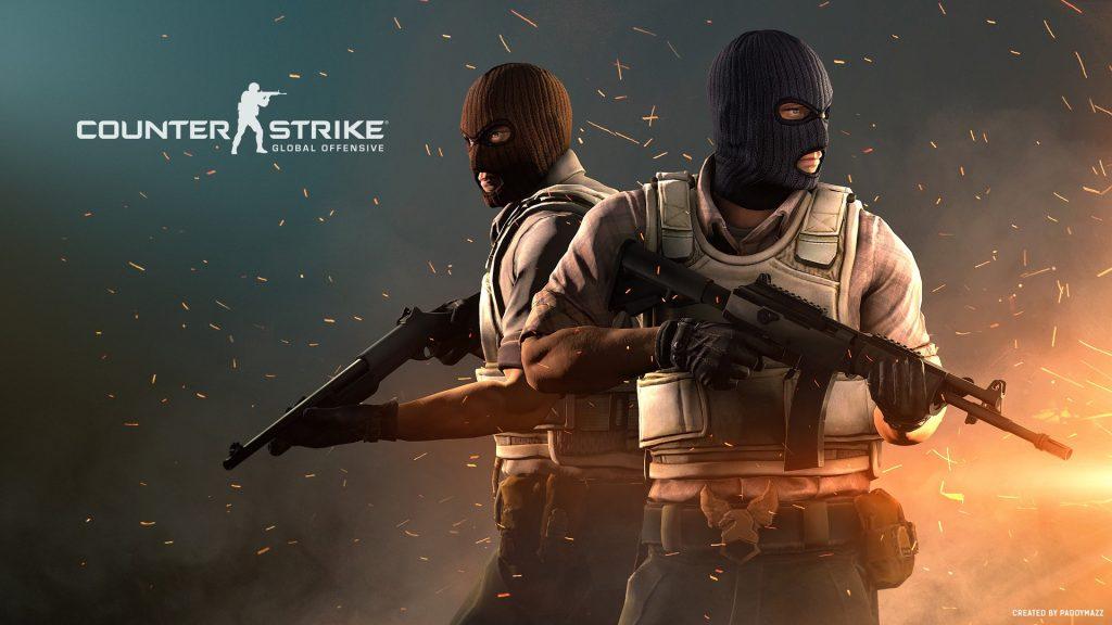 csgo terrorists wallpaper