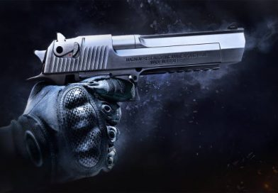 top csgo wallpapers image of desert eagle from csgo