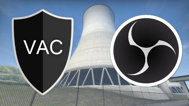 VAC Steam Anti-cheat update and recording CS:GO