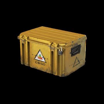 Prisma-Case